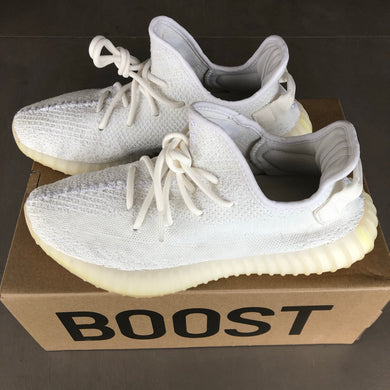 Yeezy Creams UK9