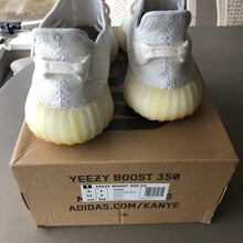 Load image into Gallery viewer, Yeezy Creams UK9