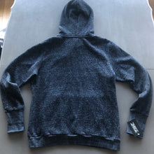 Load image into Gallery viewer, Diamond Supply Co Hoodie
