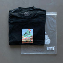 Load image into Gallery viewer, Palace Crimbo Zoot Tee