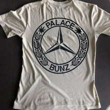 Load image into Gallery viewer, Palace Bunz Tee (Dyed)