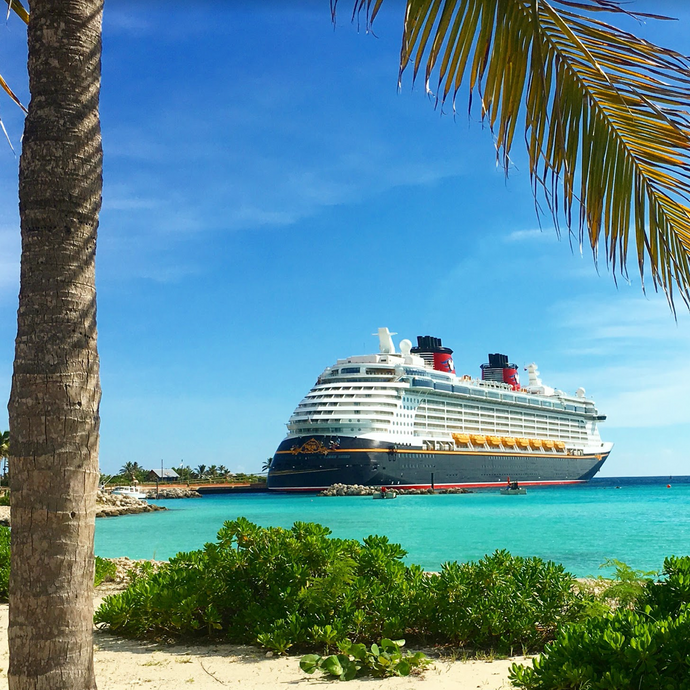 8 Things You Should NOT do on Your Disney Cruise