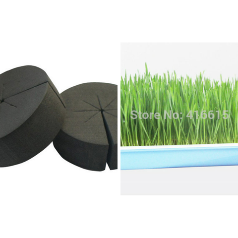 Hydroponics Tools & Gardening Equipments