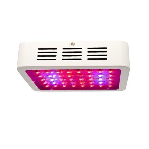 200W LED Grow Light Full Spectrum Plant Growing - GreenLit Grow