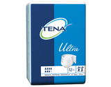 TENA - Culottes contre l'incontinence avec attaches - Absorption Ultra