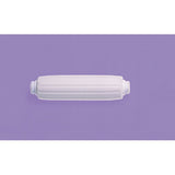 Applicateur de lotion Roll Easy