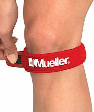 Support patellaire jumper's knee MUELLER SPORT CARE