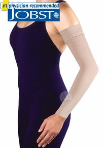 Jobst Ready-to-Wear - manchon de compression - 15-20 mmHg