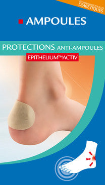 Protection anti-ampoule Epitact