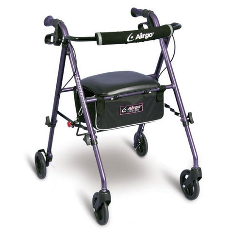 Ambulateur Airgo Ultra-Light 6 **SEULEMENT 1 DISPONIBLE A CE PRIX**