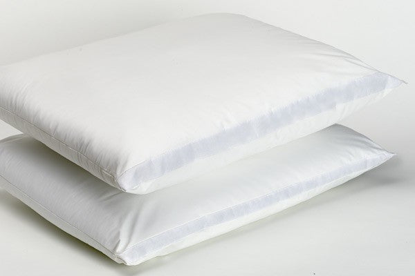 Oreiller imperméable Lofty Pillow