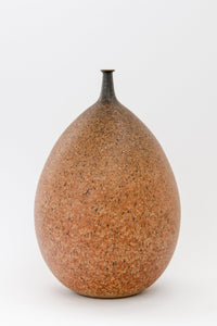 Beautiful vase by Joan Carillo