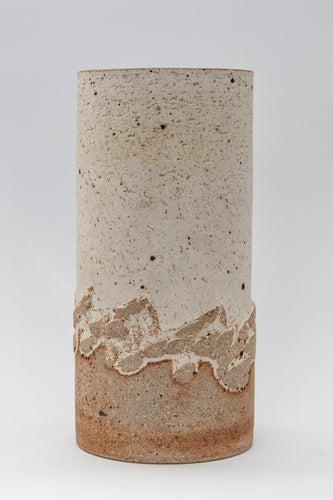 Vase by Richard Manz