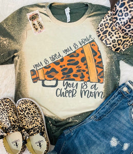 Insulated Cup Sleeve