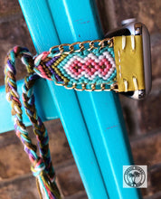 Load image into Gallery viewer, BOHO Watch Bands
