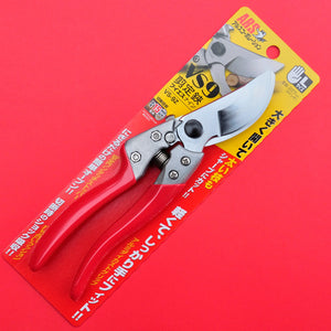 ARS VS-9Z 227mm large size hand pruner pruning shears VS9Z Japan