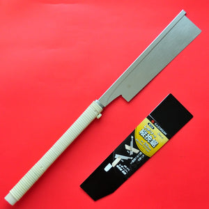 Gyokucho razorsaw dozuki 240mm 372 rip cut saw japan Japanese tool woodworking carpenter