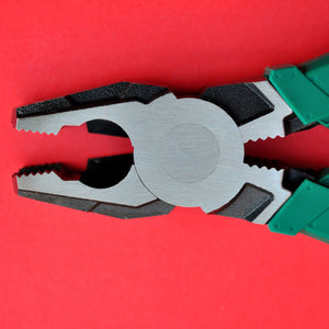 NEJI-SAURUS Screw removal pliers engineer RX PZ-59 Japan Japanese tool woodworking carpenter