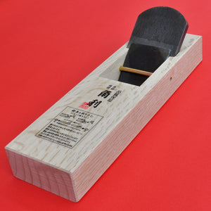Wood smoothing hand plane Kakuri Kanna 60mm Japanese Japan