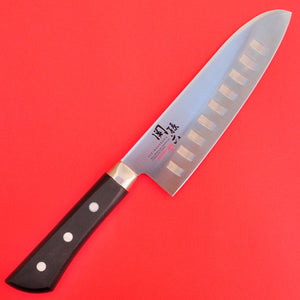 "Santoku kitchen knife KAI HONOKA 165mm 6.5"" AB-5428 AB5428 Japan japanese"