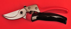 ARS VS-8R 200mm size Rotating hand pruner pruning shears