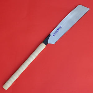 Single edged BAKUMA KATABA saw 265mm Japan Japanese