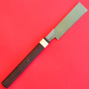 Small kataba saw SK-5 instrument maker luthier Japan Japanese tool woodworking carpenter