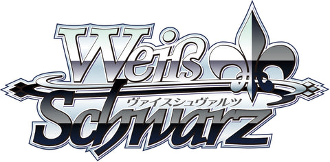 Thursday Night Weiss Schwarz ticket