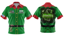 Load image into Gallery viewer, Elf World Champion 2020 replica shirt