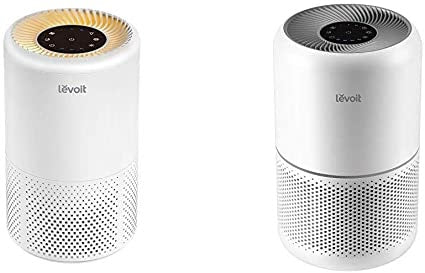 Air Purifier for Home Allergies