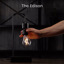 Load image into Gallery viewer, Edison Lightbulb