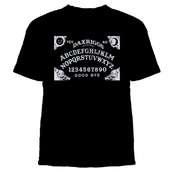 Ouija T back in stock!