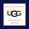 UGG Authenticity Check
