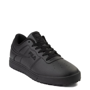 Fila Vulc 13 Low SR - Men's Front