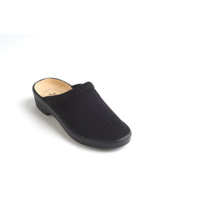 A'rcopedico Light - Clog, black