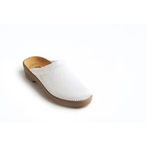 A'rcopedico Light - Clog, white