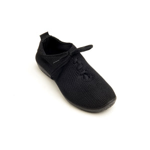 A'rcopedico LS - 1151-Black