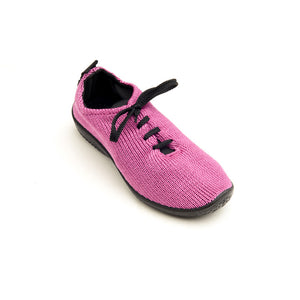 A'rcopedico LS-1151 - Fuschia