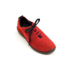 A'rcopedico LS-1151 - Red