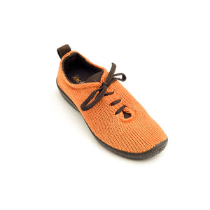 A'rcopedico LS-1151 - Orange