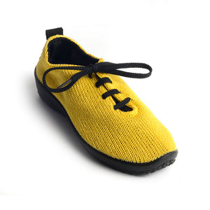 A'rcopedico LS-1151 - Yellow