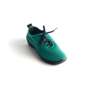 A'rcopedico LS-1151 - Emerald