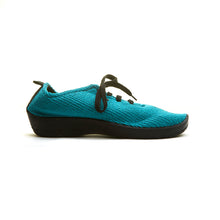 Load image into Gallery viewer, A'rcopedico LS-1151 - Turquoise