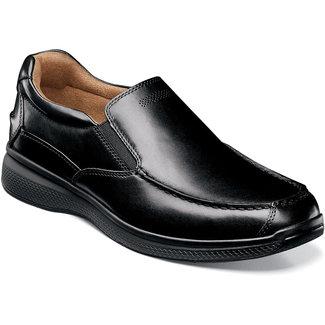 Florsheim Great Lakes Slip On - Men