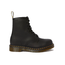 Load image into Gallery viewer, Dr. Martens 1460 Greasy Boots - Unisex