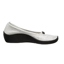 Load image into Gallery viewer, Arcopedico L14 Ballerina Flats