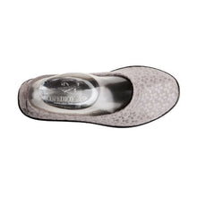 Load image into Gallery viewer, A'rcopedico L15 Slip On Flats