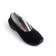 Load image into Gallery viewer, A'rcopedico Lolita Slip On Flat