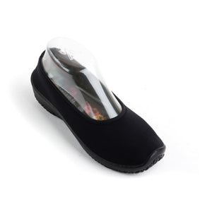 A'rcopedico Lolita Slip On Flat
