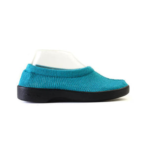 A'rcopedico Sec V Slip On